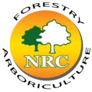 Natural Resource Consulting Inc